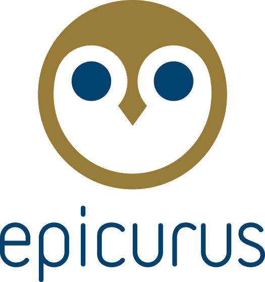 Epicurus-foundation-logo